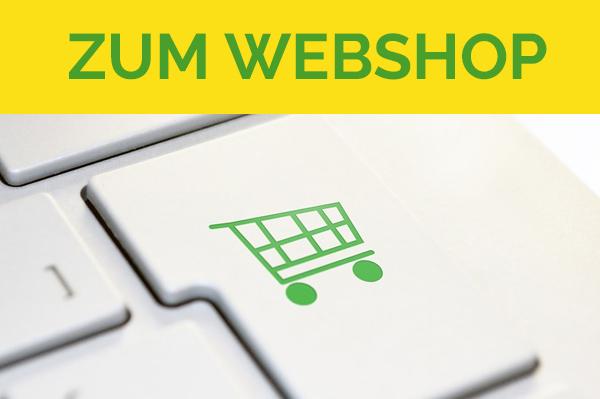 Zum Ernst-Welti Webshop