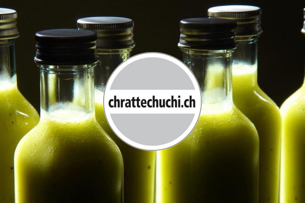 Convenience, Chrattechuchi