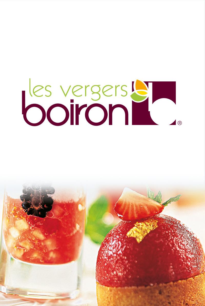 Tiefkühlprodukte Boiron 2019