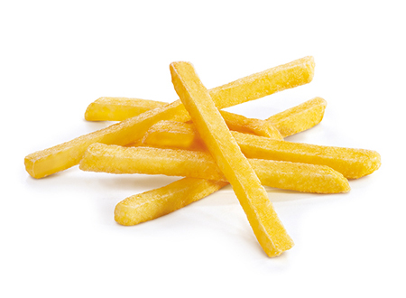 Farm Frites Quick Oven Fries 8.5mm