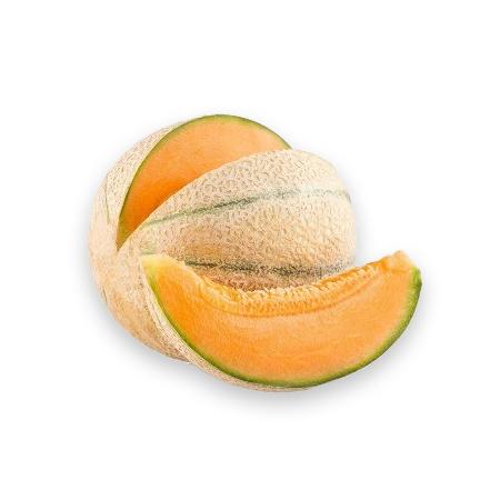Charantais Melone